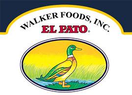 Walker Foods