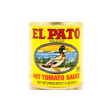 Image result for el pato tomato sauce